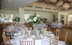 Simple Wedding Reception Ideas