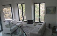 Simply Minimalist Living Room