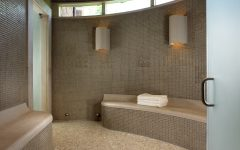 Bath Tile Designs That Transform a Bathroom