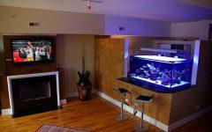 Small Aquarium Decoration Ideas