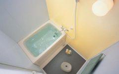 Small Bathroom Layouts Ideas