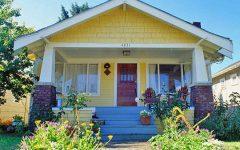 Small Home Exterior Design Ideas