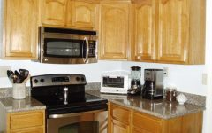 Small Kitchen Furniture Ideas