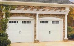Small Modern Garage Design Ideas