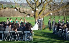 Logistics Of The Perfect Wedding Day