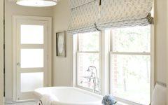 Stylish Elegant Bathroom Furniture Ideas