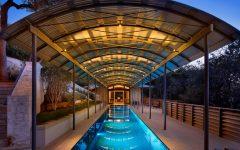 Swimming Pool Design Styles