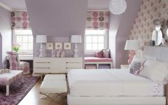 Beautiful Bedroom Decoration