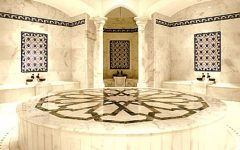 Turkish Bathroom Design Pictures