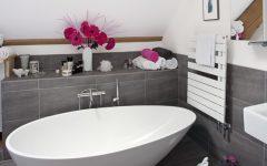 Unique Bathroom Design Ideas