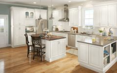Useful Tips for Interior Kitchen Display