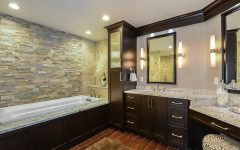 Bathroom Remodels for Beginner