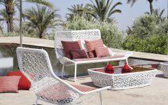 Aluminum Patio Furniture 2014 Ideas