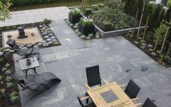 Modern Outdoor Furniture 2014 Ideas