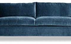 Cobble Hill Sofas