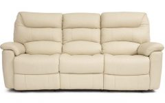 Lazy Boy Manhattan Sofas