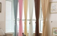 Cheap Custom Curtains