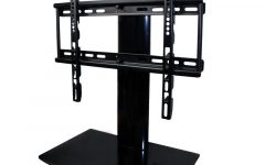 Tabletop TV Stands