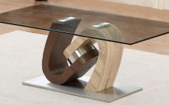 Torino Coffee Tables