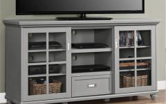 Lane TV Stands