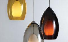 Murano Glass Pendant Lighting