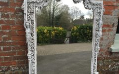 Unusual Mirrors for Sale