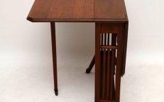 Joyl 28.71'' Dining Tables