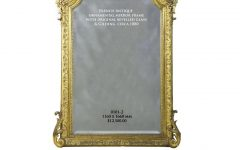 Reproduction Antique Mirrors for Sale