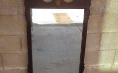 Antique Mirror Online
