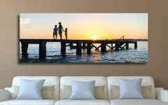 Groupon Canvas Wall Art