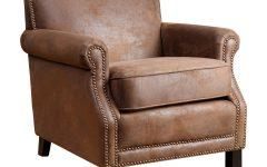 Asbury Club Chairs