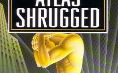 Atlas Shrugged Cover Art