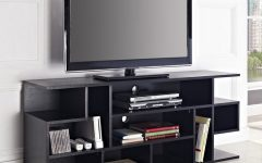 Wall Mounted TV Stands for Flat Screens