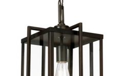 Patriot Lighting Pendants