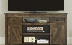 Stands and Deliver TV Stands