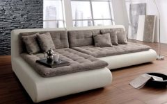 Sectional Sofas in Atlanta