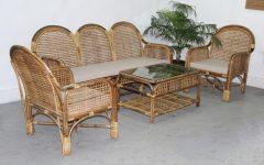 Ken Sofa Sets