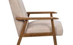 Beachwood Arm Chairs