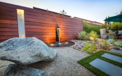10 Modern Japanese Garden Design Ideas