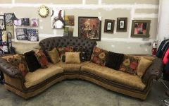 Harrisburg Pa Sectional Sofas