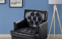 Bernardston Armchairs
