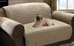 Pet Proof Sofa Covers