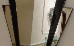 Artdeco Mirrors