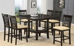 Cheap Dining Sets