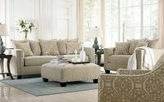 Cindy Crawford Home Sofas
