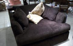 Oversized Sofa Chairs