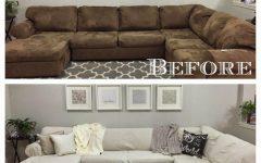 Sofas Cover for Sectional Sofas