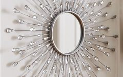 Sun Mirrors for Sale