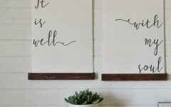 Pinterest Wall Art Decor