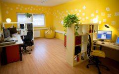 Best Modular Home Office Furniture